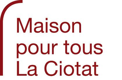 Logo_MPT_la_ciotat