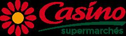 logo_casino